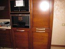 Подключение бытовой техники в Сургуте